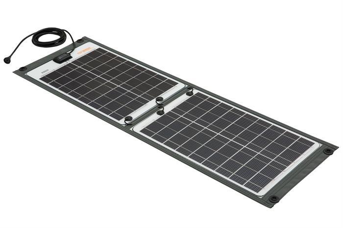 Solární panel Sunfold 37