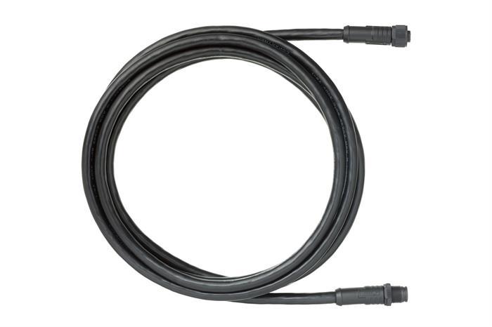 Prodlužovací kabel pro dálkové ovládání 3m