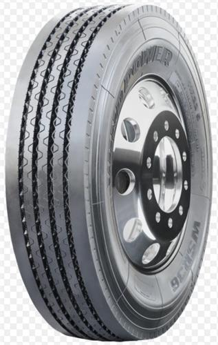 285/70 R19,5 WSR-36 Windpower 145/143M TL