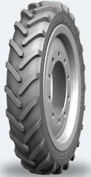 9,5-32 DN-104 pr6 Tyrex 110A6