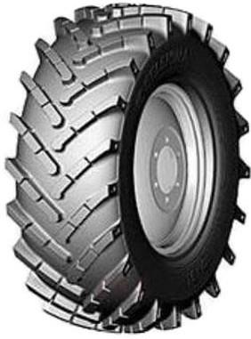 30,5L R32 DT-44 (800/65 R32) Dneproshina set 176A8