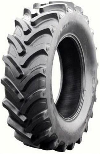 710/70 R38 Earth Pro Galaxy 172A8/152B TL