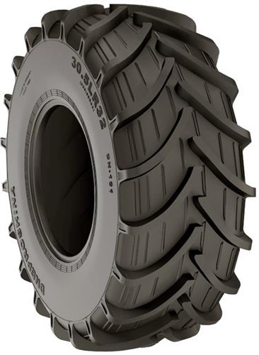 30,5L R32 DN-101 (800/65 R32) Dneproshina set 172A8