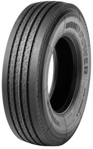 245/70 R17,5 WSR-24 Windpower 136/134M TL