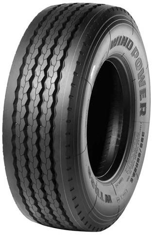 265/70 R19,5 WTR-69 Windpower 143/141J TL