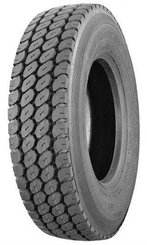 315/80 R22,5 VM-1 Tyrex 156/150K M+S