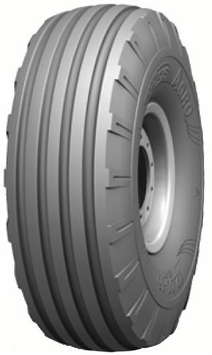12,00-16 IR-110 pr8 Tyrex Set