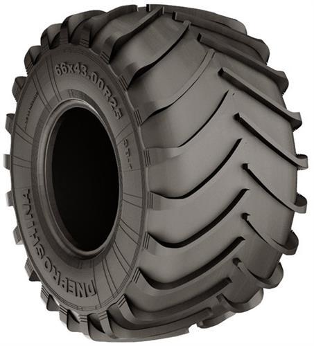 66x43,00 R25 SB-1 pr12 Dneproshina TL 172A8