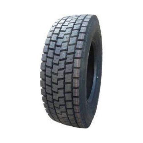 295/80 R22,5 RLB-450 TL M+S DOUBLECOIN 152/149M
