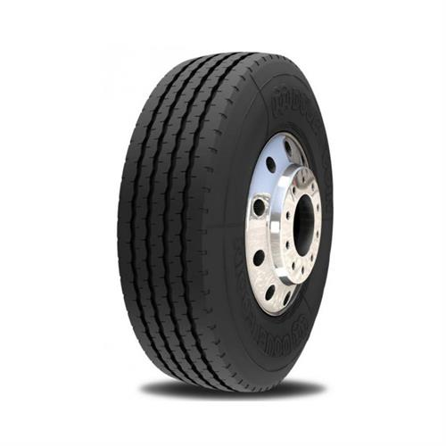 295/80 R22,5 RR-202 TL DOUBLECOIN 152/149M