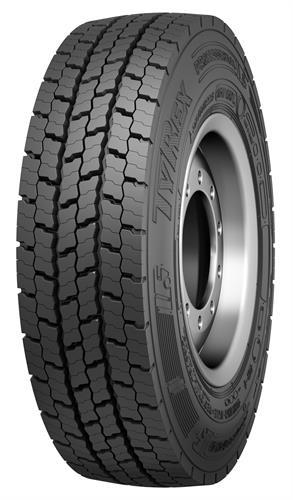 315/80 R22,5 DR-1 Tyrex 156/150K M+S TL