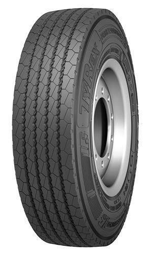 295/80 R22,5 FR-1 Tyrex 154/158M TL