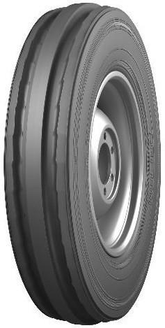 7,50-16 JAF-399 pr6 Voltyre 98A6