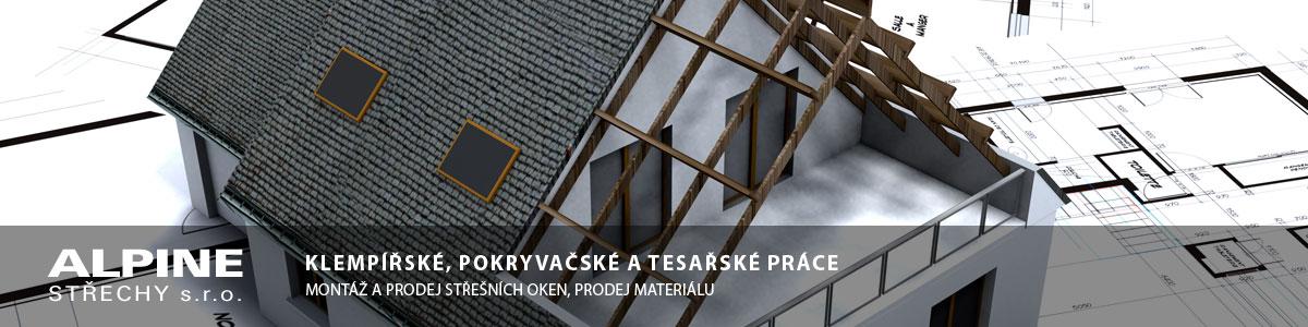 Jsme česká firma s dlouholetou tradicí - 11 let na trhu.