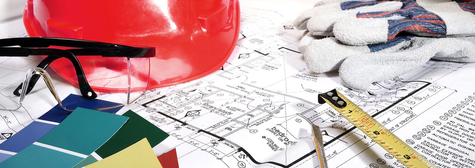 Revitalizace panelových domů (výměny oken, sanace balkonů, zateplení fasády, rekonstrukce střech)