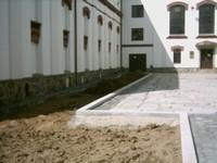 Zemní práce Liberec