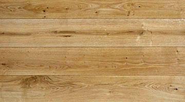 Dřevěná podlaha cena