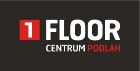 1Floor Centrum podlah