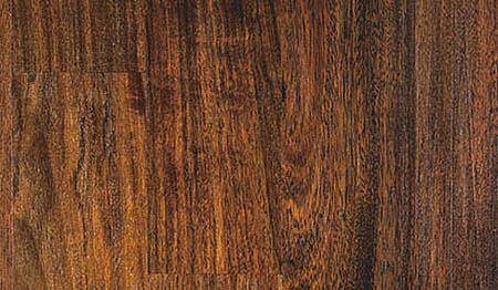 Dřevěné vlysy