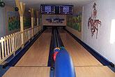 Bowling Frýdek Místek