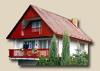 ubytování v bungalovech