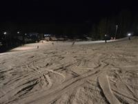 penzion Na Mlýně - Ski Aréna Karlov - lyžování v Jeseníkách