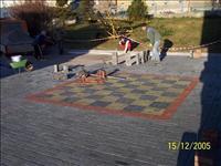 ZŠ Praha 6