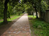Park Kotnov