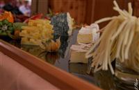 rauty-svatební hostiny