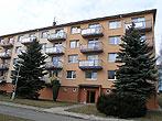 Rodinná vila -             Jíloviště u Prahy