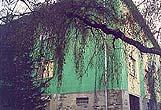 Fasády - rekonstrukce             Rýmařov