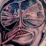 http://www.oblibene.biz/tattookovtun/19018/portrety-fotografie/