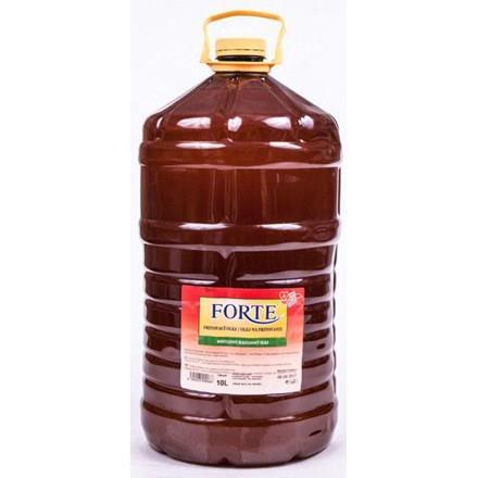 Fritovací olej Gastro 10 l
