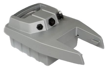Baterie TORQEEDO TRAVEL 503/1003 532Wh 1147-00