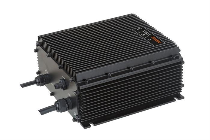 Nabíječka 750 W pro Torqeedo Power 48-5000