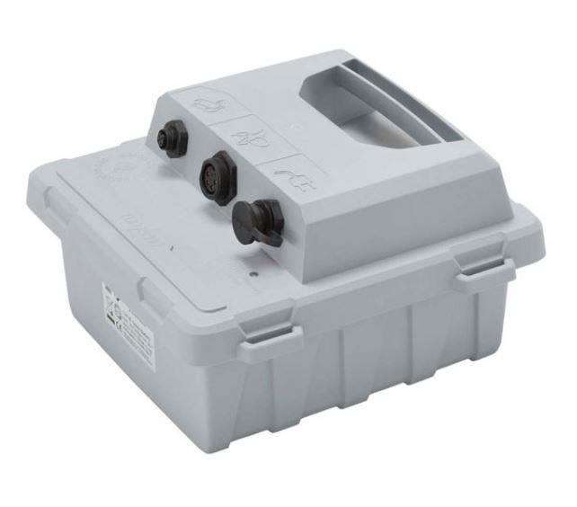 Náhradní baterie pro Ultralight 403, 915 Wh