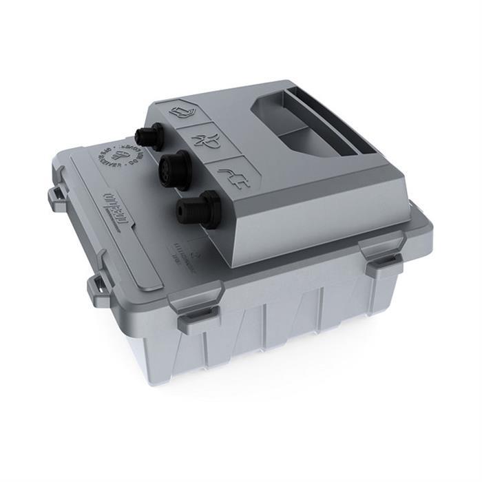 Náhradní baterie pro Ultralight 403, 320 Wh