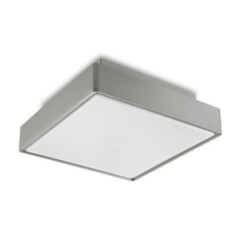 Venkovní stropní přisazené svítidlo KOSSEL