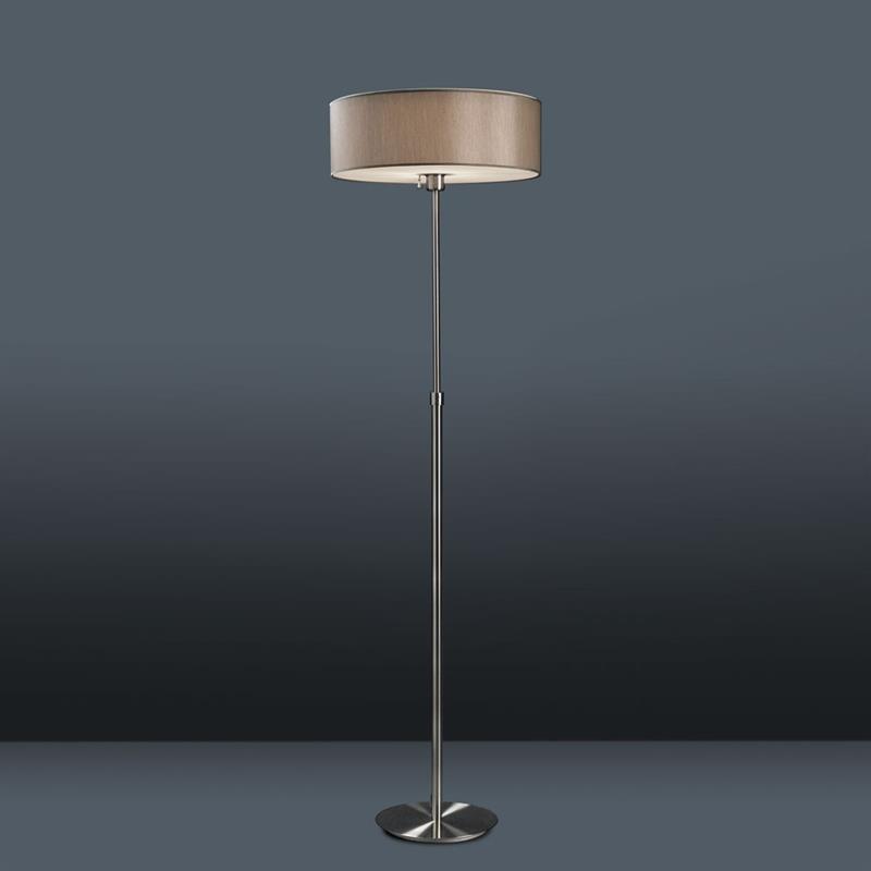 Stojací lampa Up&Down