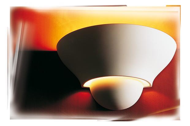 Nástěnné svítidlo BOP - nyní 1 kus v AKCI !!
