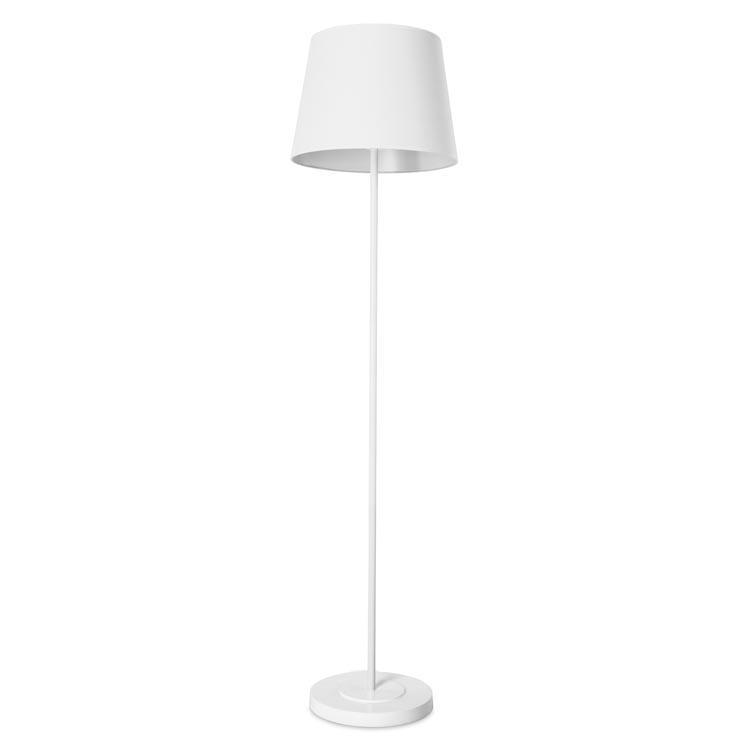 Stojací lampa Michigan