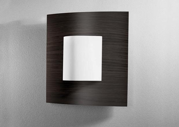 Nástěnné svítidlo AVE GRAND
