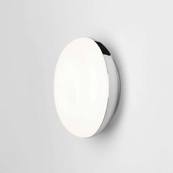 Stropní přisazené svítidlo Altea 15 cm