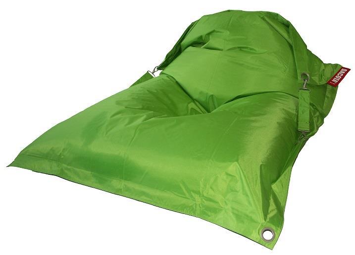 Sedací vak Dacota Relax zelená