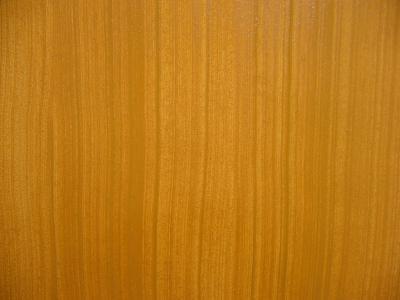 imitace dreva pro vas vyjimecny interier