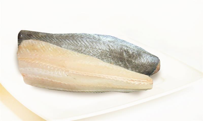 Hoki Filet