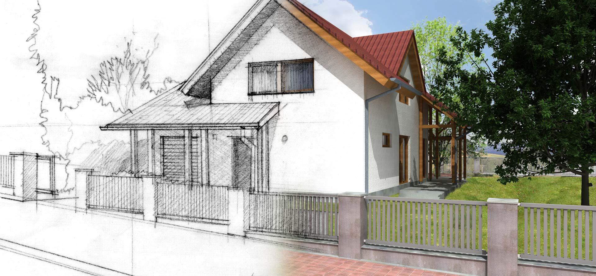 Davson - specialisté na oplocení, ploty a brány od roku 1998