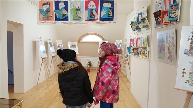 Prodej chaty ceska ves mesta albrechtic | bazar a inzerce