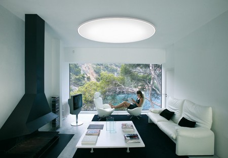 sv tidla do ob vac ho pokoje impala design s r o. Black Bedroom Furniture Sets. Home Design Ideas
