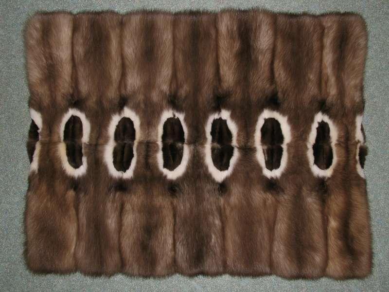 09e2ce7eb87 Furs are processed